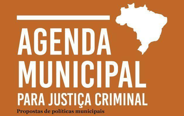 Agenda propõe engajamento dos municípios no combate à política de encarceramento em