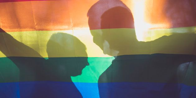 O kit gay, como foi chamado, tinha como objetivo debater a sexualidade no ambiente