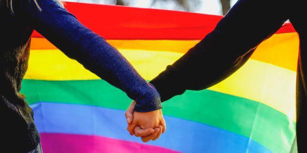 Bachelet envia projeto de casamento igualitário a