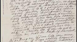 Em carta escrita em 1935, Freud dizia que homossexualidade não é
