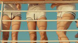 7 filmes LGBT do Festival de Berlim para ficar de