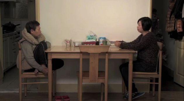7 filmes LGBT da Berlinale para ficar de