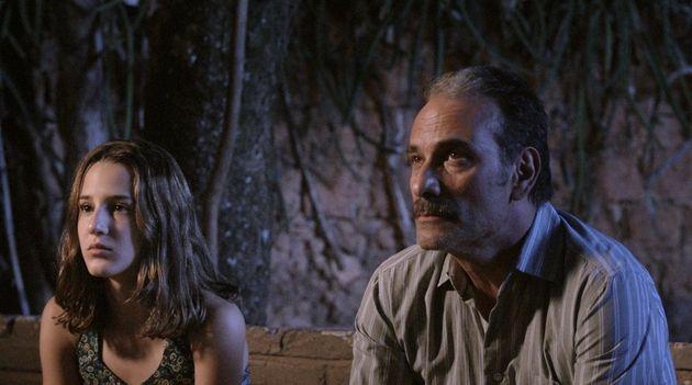 Cinema brasileiro tem recepção morna na 67ª