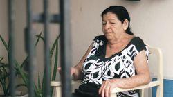 'Dandara', o filme sobre o crime transfóbico que chocou o