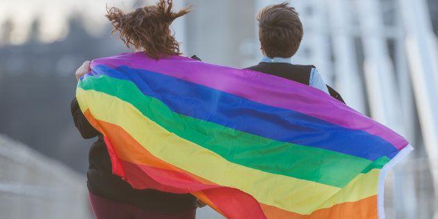 No entendimento do relator, é possível que transexuais tenham direito, mesmo sem cirurgia, a terem uma...