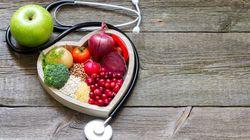 A ortorexia, doença do comer saudável, é uma
