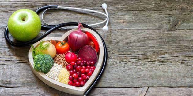 Comer saudável virou obsessão para muita