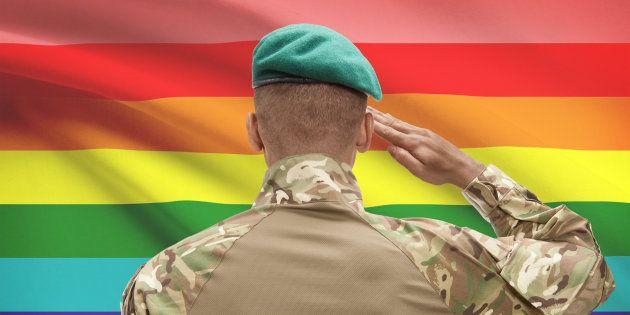 Segundo o MPF, a instituição estaria reformando sistematicamente militares por conta de sua condição...
