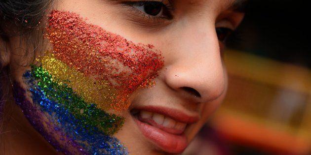 O uso do nome social por travestis e transexuais é uma reivindicação constante do movimento