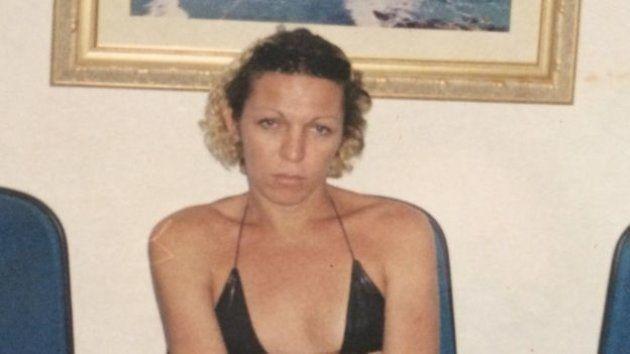 Dandara foi espancada, apedrejada e depois morta a tiros por oito pessoas em Fortaleza no dia 15 de fevereiro...