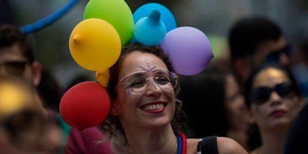 A iniciativa pretende fazer um mapeamento de casos de LGBTfobia durante a folia