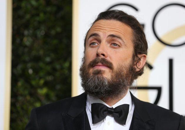 Por que o Oscar ainda tem muito o que melhorar no quesito
