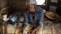15 cineastas LGBT vencedores ou indicados ao Oscar que você precisa