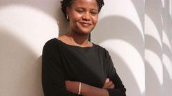 O livro da haitiana Edwidge Danticat e a crise migratória que também afeta o