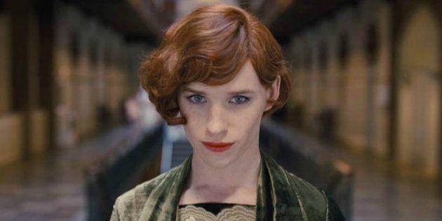 5 filmes que vão abrir a sua mente para a transexualidade (e que estão na