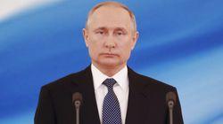 O silêncio da FIFA sobre as violações de direitos LGBT na Rússia e