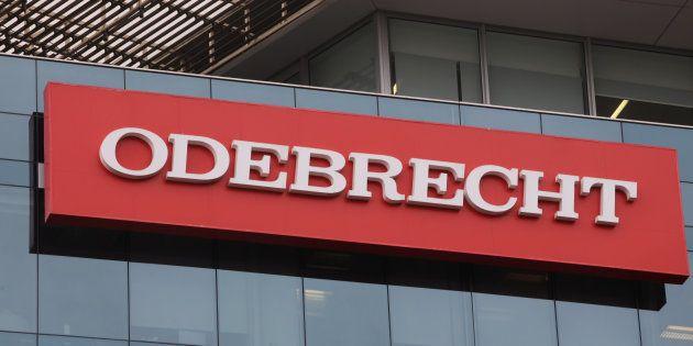 Colunista defende que megaesquema de corrupção na Odebrecht começou bem antes de governo