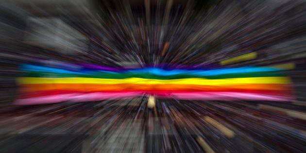 Como seria um futuro queer verdadeiramente inclusivo e