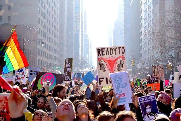 8 de Março: Saiba como participar da greve geral das