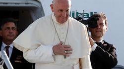 Vaticano utilizou a sigla 'LGBT' pela primeira vez em um documento