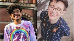 9 canais LGBT no YouTube que vão expandir a sua