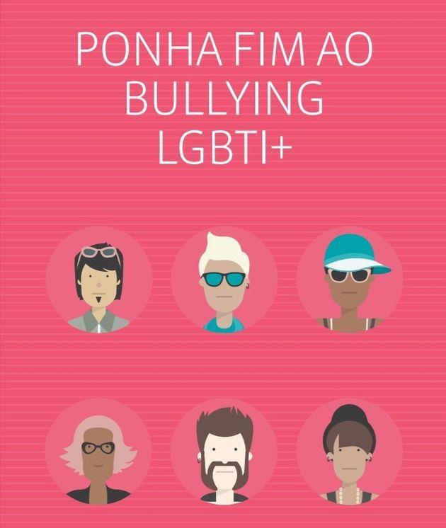 Facebook e startup social lançam guia para combater LGBTIfobia