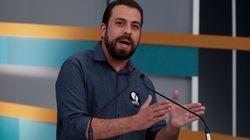 Boulos propõe tornar LGBTfobia crime e cuidar da saúde das pessoas