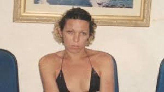 Dandara dos Santos foi espancada e morta em março de