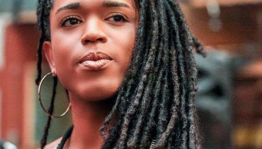 Erica Malunguinho: A 1ª deputada estadual transgênera eleita em São