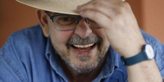 Morre João W. Nery, ativista e 1º homem trans a ser operado no