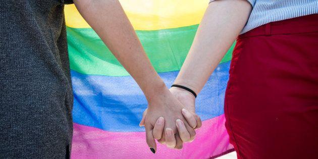 A Aliança Nacional LGBTI+ recebeu cerca de 41 relatos de violência até a semana