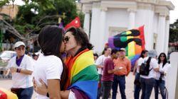 Estão abertas as inscrições para o 2º casamento coletivo LGBT de