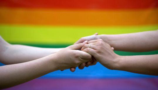 O que Bolsonaro pode ou não fazer contra o casamento