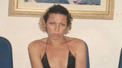 Brasil continua líder no ranking de países que mais mata transexuais, diz
