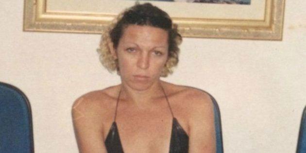 Após agressões com chutes e golpes de pau, a travesti Dandara dos Santos foi assassinada a tiros em fevereiro...