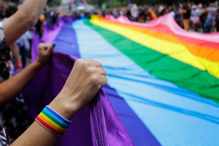 Movimentos apostam em criminalização da LGBTfobia em 2019 via