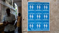Cuba desiste de abrir caminho para casamento gay em nova