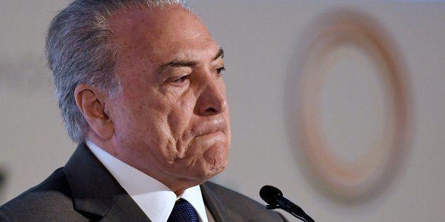 Por que o Brasil está refém da corrupção que contamina em todos os