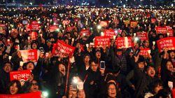 Na contramão do mundo, a Coreia do Sul sai pela
