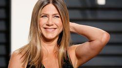 6 famosas que falaram a real sobre não ter