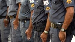 Não precisamos da polícia que executa