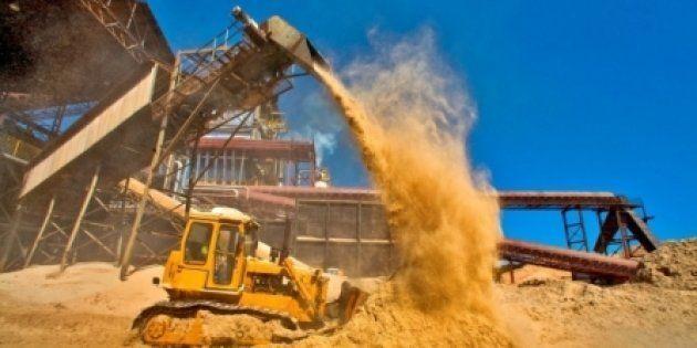 A cana, fonte renovável mais utilizada pelos brasileiros, é também sinônimo de alta eficiência na geração...