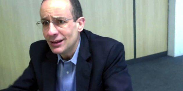 Marcelo Odebrecht delatou políticos de diversos partidos