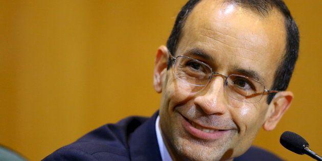 Em suas delações, Marcelo Odebrecht revelou como funciona a política no