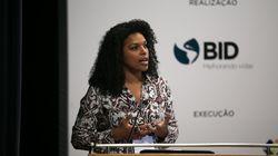 Negros são maioria no empreendedorismo, mas não colhem louros de serem o próprio patrão, diz