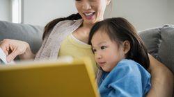 6 verdades sobre ser mãe que descobri neste mundo que santifica a