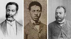 A luta abolicionista e o papel do negro na construção da própria