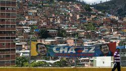 A dor de ver seu país cair aos pedaços: O relato de um venezuelano sobre sua terra