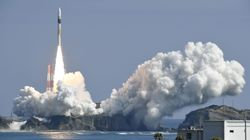 O que sabemos sobre o Programa Espacial Brasileiro e seu papel na vigilância das