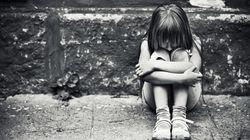 O 18 de maio e um Brasil que finge que não vê a violência sexual contra crianças e